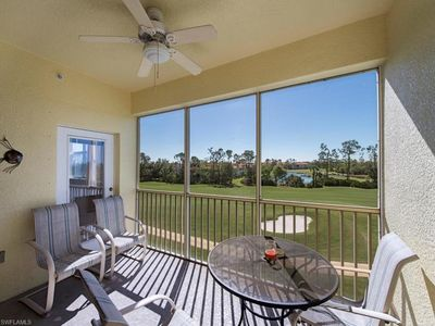 Photo for View View Views. Condo with Golf Priveleges near Naples Beaches