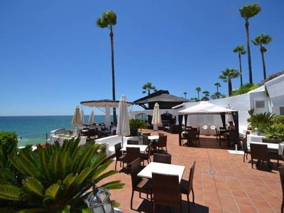 Photo for Townhouse for rent in Costa del Sol!