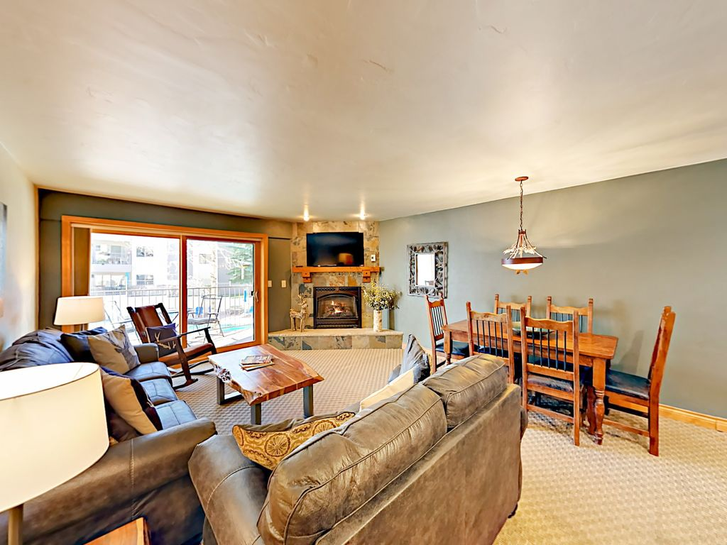 Freemason and teen sex