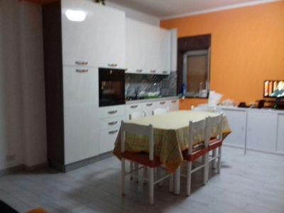 Photo for Apartment in Pollina with Internet, Terrace (989671)