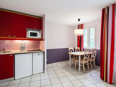 Photo for Residence Village Moliets - 2 room apartment for 5 people Confort