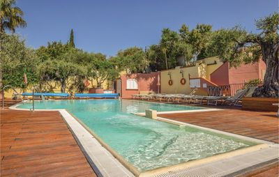 Photo for 0 bedroom accommodation in Imperia IM