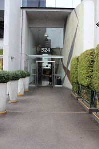 Photo for 1BR Apartment Vacation Rental in Miraflores