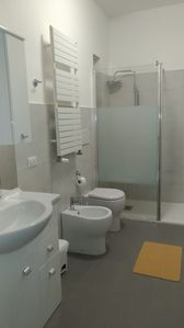 Photo for Rent two-room apartment A Niguarda