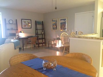cosy homes for rent palm beach gardens.  Palm Beach Gardens vacation rentals See all 932 PGA RENOVATED LARGE AND COZY 2 FL reviews booking VRBO