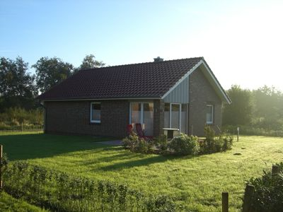 Photo for Holiday house Jade for 1 - 6 persons with 2 bedrooms - Holiday home
