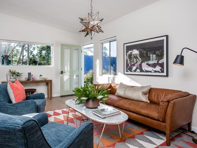 Photo for 3BR Condo Vacation Rental in Venice, California