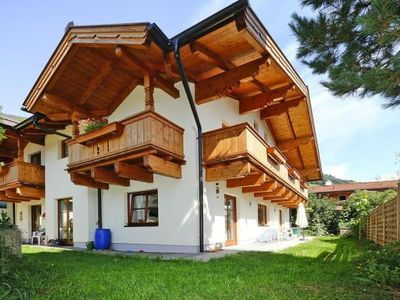 Photo for Holiday flats, Bramberg am Wildkogel  in Pinzgau - 4 persons, 2 bedrooms