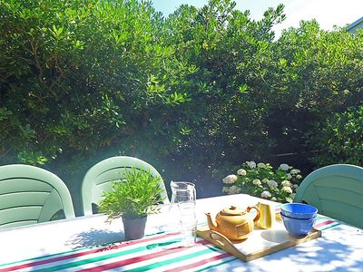 Photo for Apartment Aramis  in Biarritz, Basque Country - 4 persons, 1 bedroom