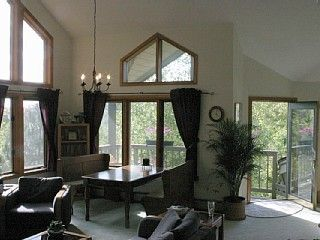Photo for Ski in/ Ski out Luxury Townhouse at Bolton Valley