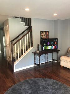 Photo for 2BR House Vacation Rental in Washington, District of Columbia