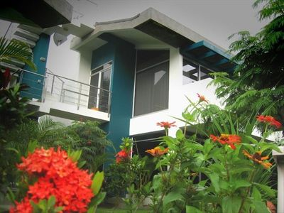 Photo for Incredible Price!! Incredible Villa!!You Will Fall in Love
