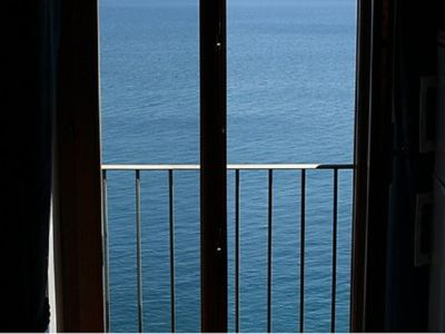 Photo for Rio Albano Residence - Apartment Erica 10 with sea view