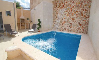 Photo for 3 bedroom accommodation in ARIANY