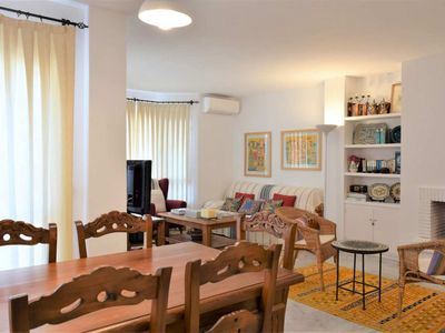Photo for Traditional 3 bedroom apartments. Simplicity & comfort