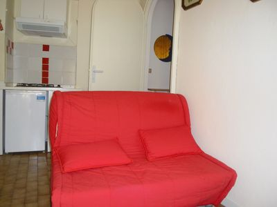 Photo for 1BR Apartment Vacation Rental in Asti, Piemonte