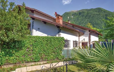 Photo for 2 bedroom accommodation in Porlezza (CO)