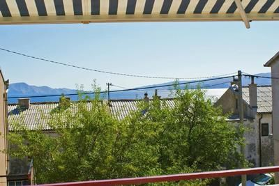 Photo for Holiday apartment Senj for 6 - 7 persons with 3 bedrooms - Holiday apartment