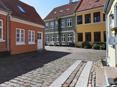 Photo for Vacation home Rudkøbing in Rudkøbing - 4 persons, 2 bedrooms