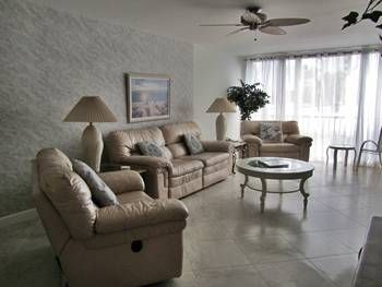 Photo for Unit 158 - 2 Bedroom 2 Bathroom Gulf Sid Club Interior Condominium