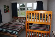 The Snow House - Warm quiet space for 2-3 families