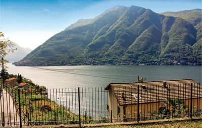 Photo for 1 bedroom accommodation in Nesso CO