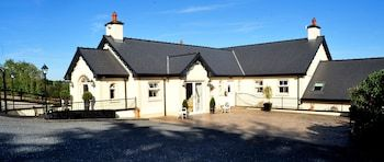 Photo for Fort Lodge Farm House, Ennis co Clare