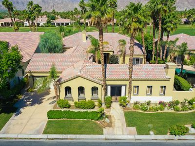 Photo for 5BR House Vacation Rental in La Quinta, California