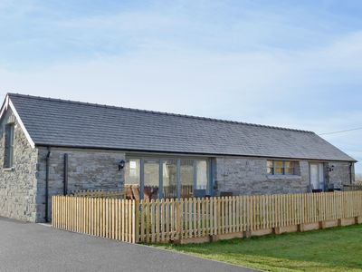 Photo for 2 bedroom accommodation in Kidwelly