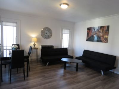 Photo for 5-BEAUTIFUL RENOVATED APARTMENT IN KOREATOWN