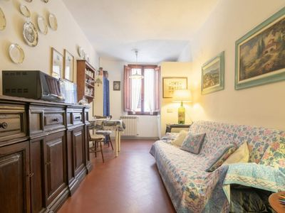 Photo for Apartment for rent in Florence near Piazza Pitti