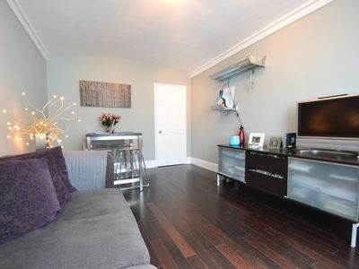 Photo for 1 Bed Flat in Central London!