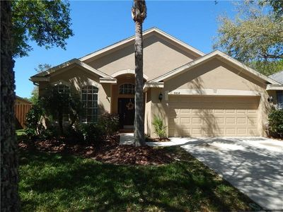 Photo for BEAUTIFUL 4B2B HOUSE IN NEW TAMPA, MINUTES TO I-75, BUSCH GARDENS, LOWRY ZOO USF