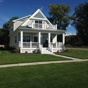 Photo for Brand New Luxury Beach Side Family Home In Bay Point Resort