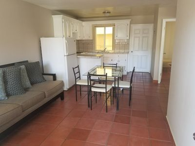 Photo for 2BR Apartment Vacation Rental in Tijuana, B.C.
