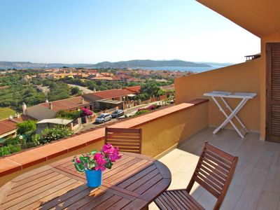 Photo for Apartment Casa Laura (PAU520) in Palau - 4 persons, 1 bedrooms