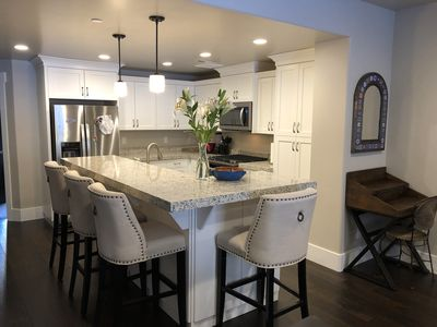 Photo for Ski vacation townhouse mn away from Park city and Deer Valley