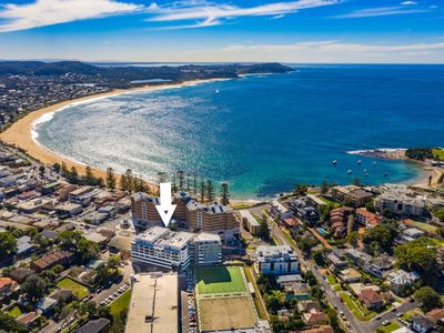 Photo for Terrigal Apartment 403