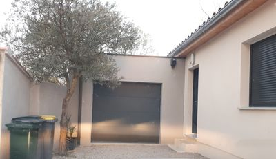 Photo for New house 5 minutes from the city of AVIGNON
