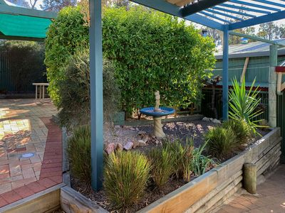 Photo for Westside - Spacious holiday home on the Esplanade with great privacy