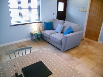 Photo for 1 bedroom accommodation in Shaldon, near Teignmouth