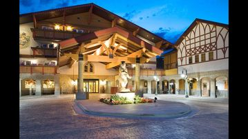 Avon Theatre, Heber City, UT, USA