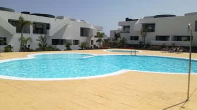 Photo for New apartment in Villaverde