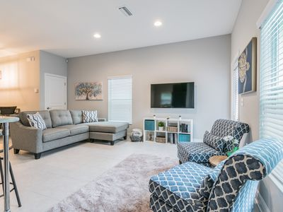 Vrbo | Tampa, FL Vacation Rentals: house rentals & more