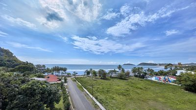 Photo for STUNNING OCEAN VIEWS! Brand New Condo!!