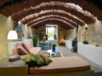 Photo for 2BR Villa Vacation Rental in Teguise