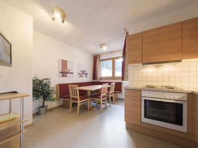 Photo for Aifner up to 6 persons - Apartment Haus Renate