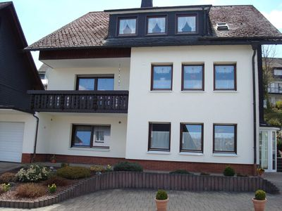 Photo for House Firley, Germany