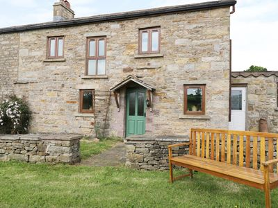 Photo for UPMANHOWE, family friendly in Kirkby Stephen, Ref 984815