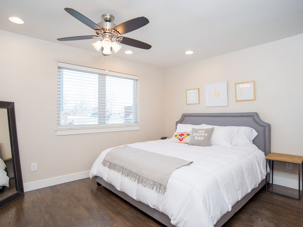 Property Image#6 2bd/2.5ba Baker Townhome W/Rooftop Patio